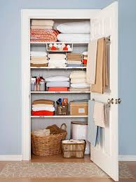 linen closet keeping linens organized chaos to order chicago professional