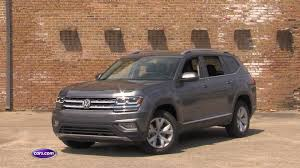 volkswagen van 2018 volkswagen new models pricing mpg and ratings cars com