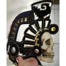 imagenes penachos aztecas penachos aztecas en mercado libre méxico