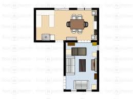 living room floor planner living room floor planner photogiraffe me