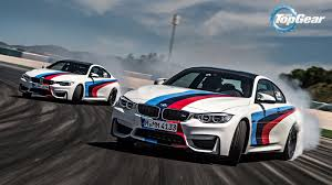 Bmw I8 Drift - bmw m4 drifting wallpapers town country bmw