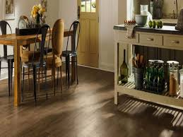 unique most durable laminate flooring what are the most durable