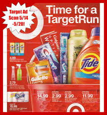 home depot spring black friday 2017 ad scan target ad scan for 5 14 to 5 20 17 browse all 16 pages