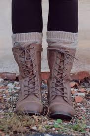 combat boots black friday refresh women u0027s u0027wynne 06 u0027 ribbed cuff mid calf combat boots 26