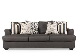 ashley queen sleeper sofa 53 with ashley queen sleeper sofa