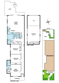 26 willis street prahran house for sale 367664 jellis craig