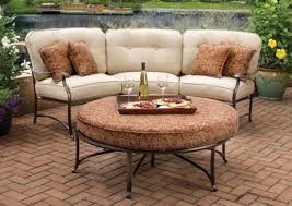 Sure Fit Patio Furniture Covers - sure fit loveseat cover doherty house best choices loveseat cover