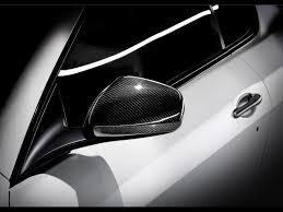 maserati door 2009 maserati granturismo s mc sport line carbon fiber mirror