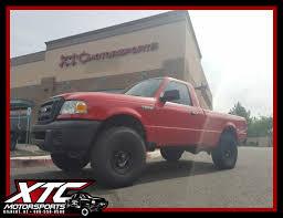 2008 ford ranger lifted 20170411 095801 resized1 jpg