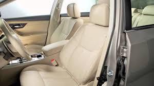nissan altima seat covers 2013 nissan altima sedan seat belt adjustment youtube