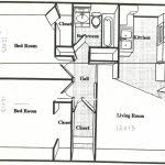 apartment how big is a 600 square foot apartment homely ideas 600
