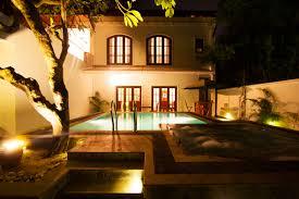 Home Decor Shops In Sri Lanka by Sri Lanka U0027s Boutique Hotels A Luxury Itinerary