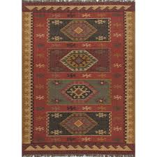 Burgundy Area Rugs Nourison Vallencierre Burgundy Area Rug Va17 Bur Runner U2013 Rugmethod