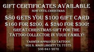 yahweh approved tattoos and piercings home facebook