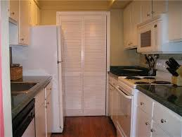 Small Galley Kitchen Images Small Galley Kitchen Layout Designs U2014 Smith Design Functional