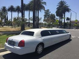 white hummer limousine white 120 inch lincoln towncar limousine