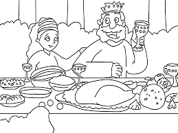 kids coloring page at sprout pages creativemove me