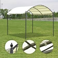 Patio Tent Gazebo Tents Outdoor Canopies For Less Overstock