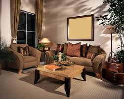 18 types of living room styles pictures examples for 2017 the warm color combinations of maple and walnut surfaced over the furniture and extravagant sofa set