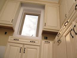 how to replace base cabinets replacing kitchen cabinets in existing construction
