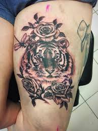 coast to coast tattooing home facebook