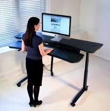 bedroom archaicfair ergonomics workplace furniture boost