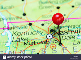 Tennessee On A Map by Map Of Tennessee Remembering Letters And Postcards Printable