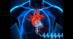 Online Human Body Battery Free Implant Draws Energy From Human Body Your Online
