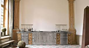 fourneaux de cuisine fourneau de cuisine aux fourneaux de cuisine founderhealth co