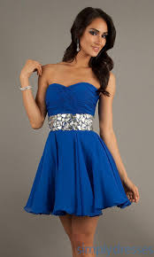 cheap graduation dresses for 8th grade 8th grade graduation formal dresses fashion dresses