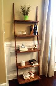 interior shelf bookcase gammaphibetaocu com