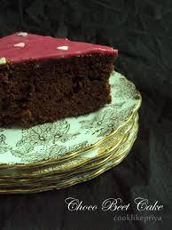 chocolate desserts thanksgiving cook like priya choco beet cake chocolate beetroot cake recipe