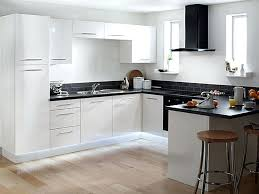 clear coat for cabinets clear coat for cabinets medium size of kitchen top coat for kitchen
