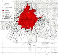 World Map Ww1 World War 1 Map Of Europe Inspiring World Map Design by 42 Maps That Explain World War Ii Vox