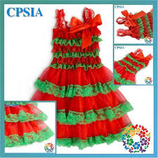 winter dress baby source quality winter dress baby from