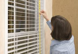 window treatment patterns