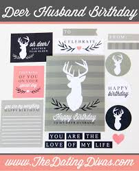 printable birthday cards for husband gangcraft net birthday cards husband gangcraft net