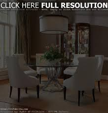 glass dining room chairs all glass dining table exquisite design glass dining room chairs all glass dining table exquisite design triangular dining table best creative