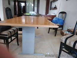 used kitchen cabinet online shopping sell buy used kitchen