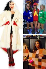 cheap and cool halloween costumes 25 halloween costume ideas and diy sky rye design
