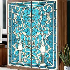 online get cheap closet door glass aliexpress com alibaba group