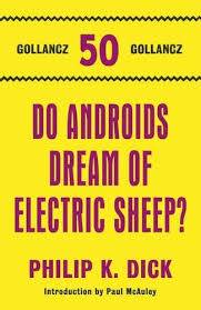 do androids of electric sheep audiobook do androids of electric sheep by phillip k