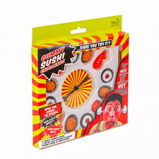 gummy factory buy gummy sushi challenge at pinksumo