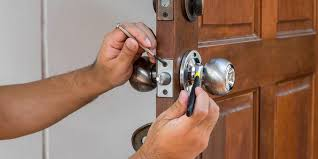 how much does it cost to change locks 4 things to consider
