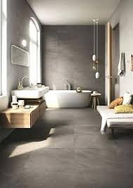 modern bathroom remodel u2013 justbeingmyself me