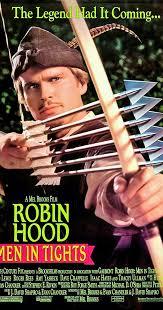 Men In Tights Meme - robin hood men in tights 1993 full cast crew imdb