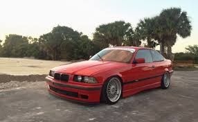 bmw 328is jonathan riotta s 1997 bmw 328is