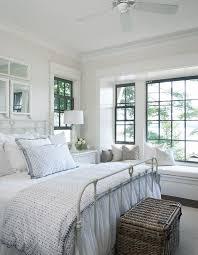 cottage bedrooms best 25 cottage style bedrooms ideas on pinterest shab chic cottage