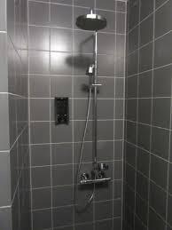 non glass shower doors norway noplasticshowers