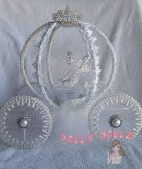 Cinderella Centerpieces 24 Best Wire Carriage Images On Pinterest Cinderella Carriage